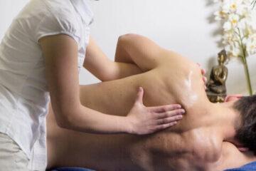 Schmerztherapien: Behandlungskonzepte bei chronischen Rückenschmerzen