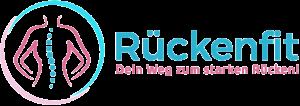Rückenfit Logo